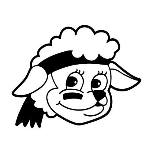 LAMB0's avatar