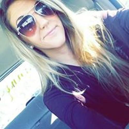 Kaitlin Aldrich's avatar