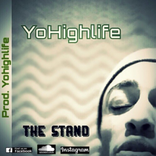 yohighlife's avatar