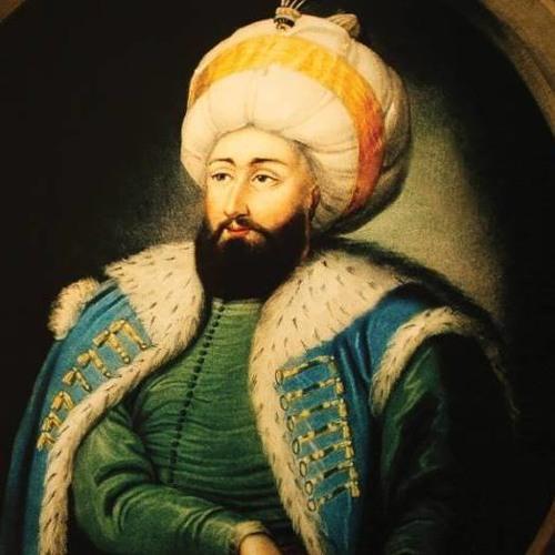mohamedelfatehمحمد الفاتح's avatar