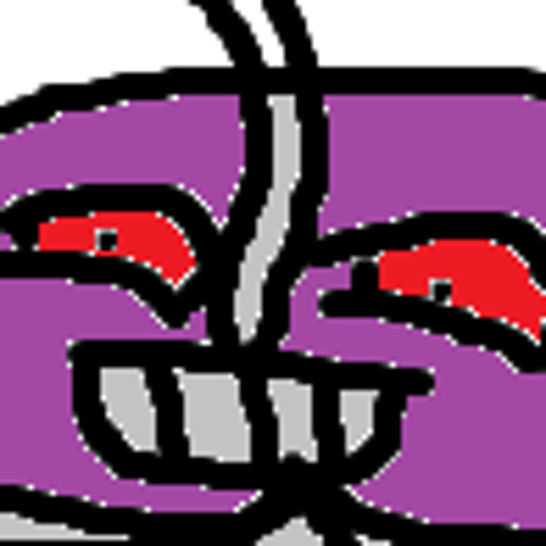 Gastrolizard's avatar
