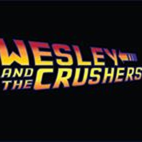 Wesley And The Crushers's avatar