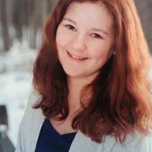 Sierra Pennington's avatar