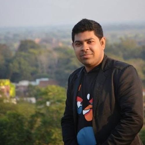 rahim Islam's avatar