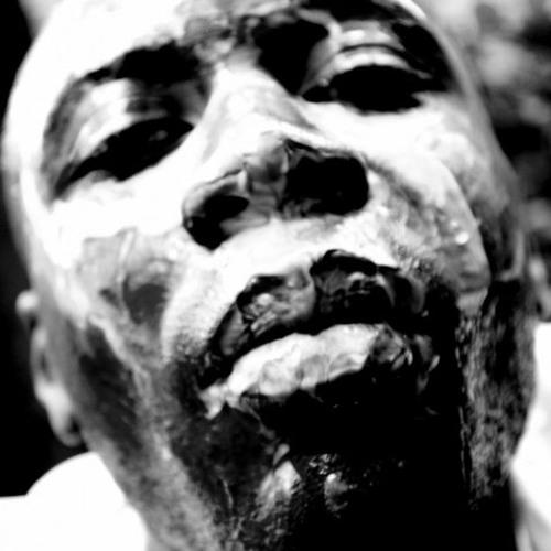 Edgar Sekloka's avatar