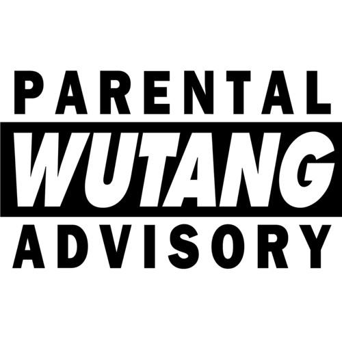 WutangParentalAdvisory's avatar