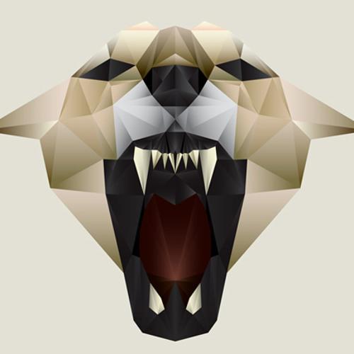 VEXDKRU's avatar