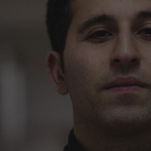 Yaschar Scheyda's avatar