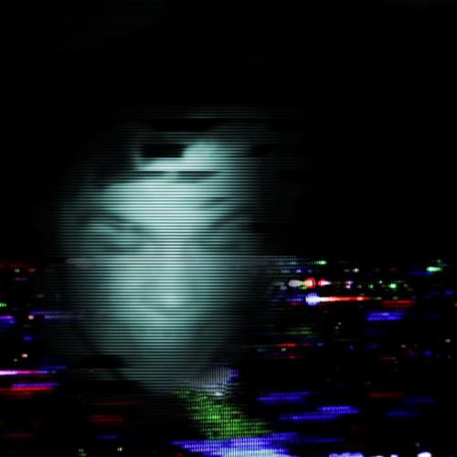 Big Loz's avatar