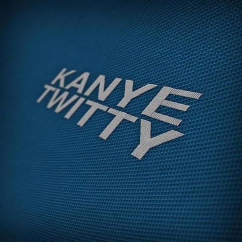 KanyeTwitty's avatar