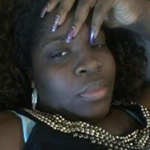 Felicia Carter-dorsey's avatar