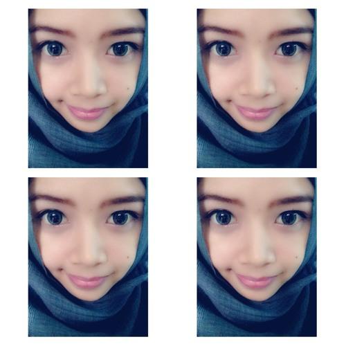 Widya Quin's avatar