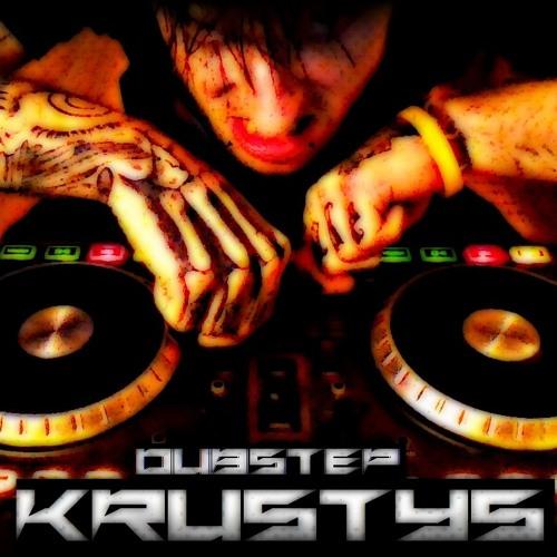 Krustys*'s avatar