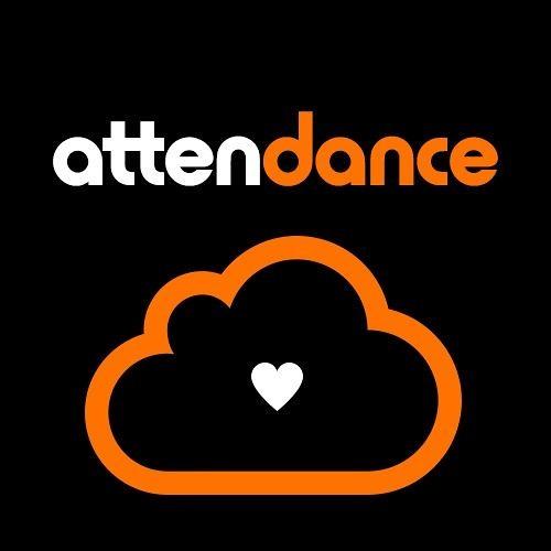 attenDANCE's avatar
