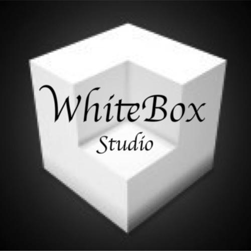 WhiteBox Studio's avatar