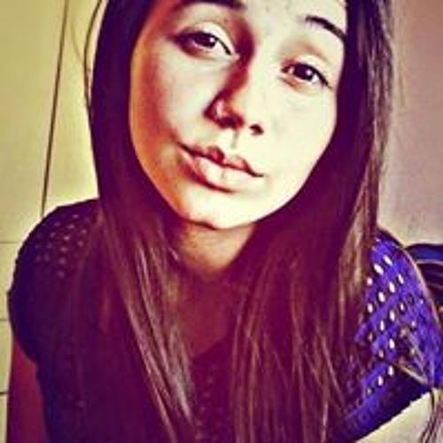 Andressa Burnier's avatar