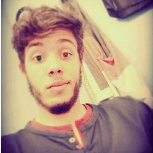 Kleeber Vinicius's avatar