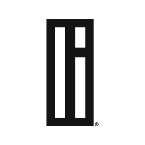 Glauben Recs's avatar