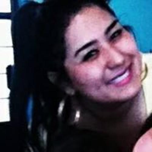 Paulina De la Garza's avatar