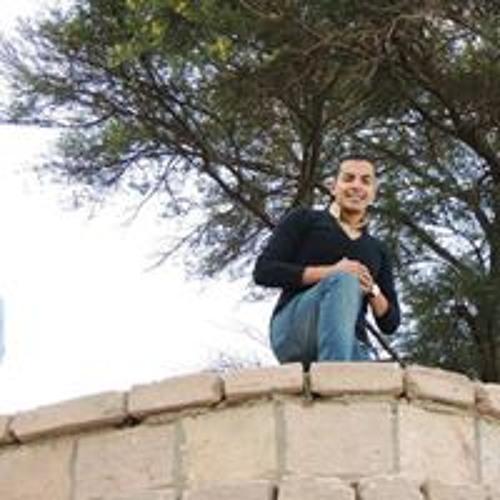 ahmedwaseem1992's avatar