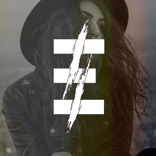 Eian//Emery's avatar