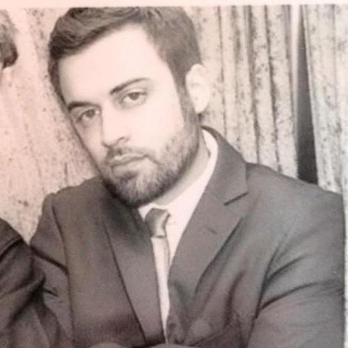 NathanDowd's avatar