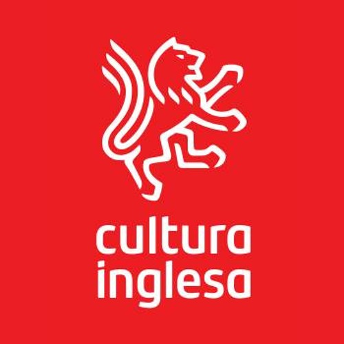 Cultura Inglesa Radio's avatar