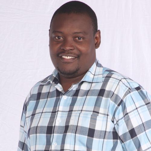 mmwambodze's avatar