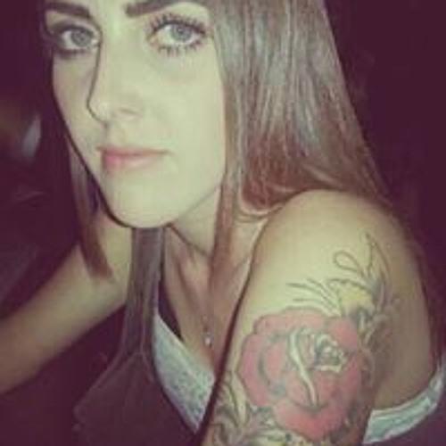 Sydney Ann's avatar