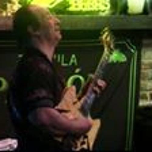 guitarsound1's avatar