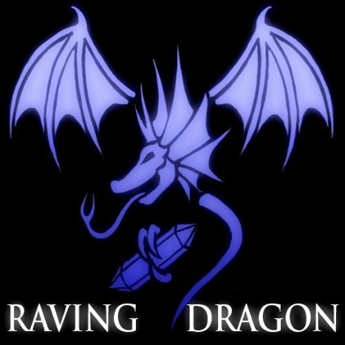 Raving Dragon's avatar