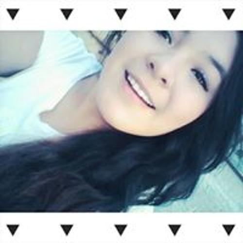 Alondra Gonzalez Saucedo's avatar