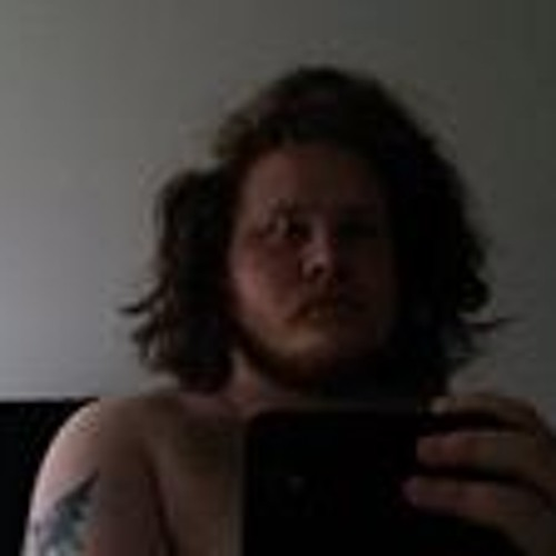 Michael Fransson's avatar