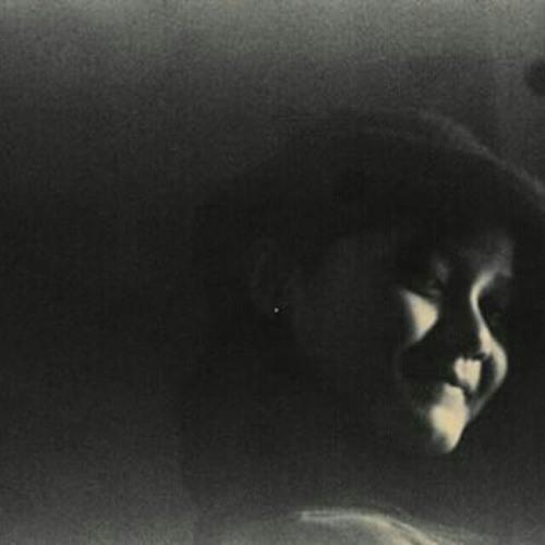 01gashanadira's avatar