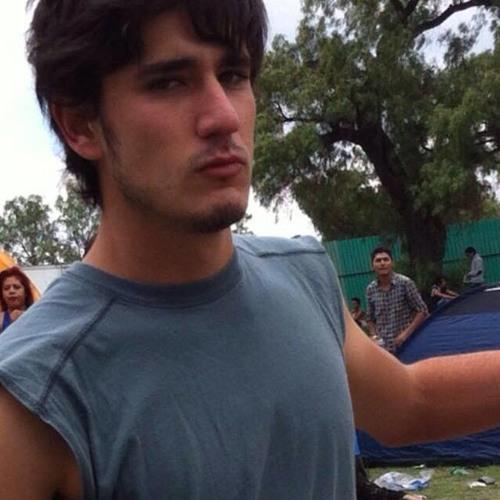 Alejandro Villegas Coro's avatar