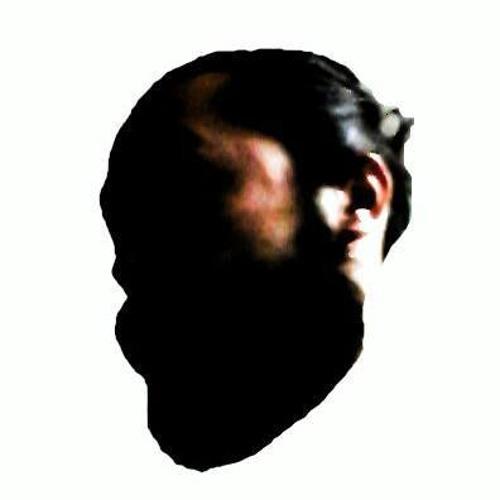 saij's avatar