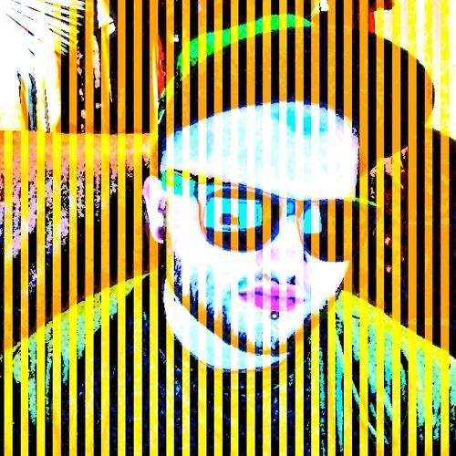 Detroxi's avatar