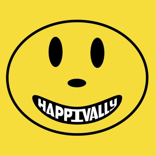 Happivally's avatar