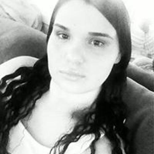 Wynott Kadi's avatar