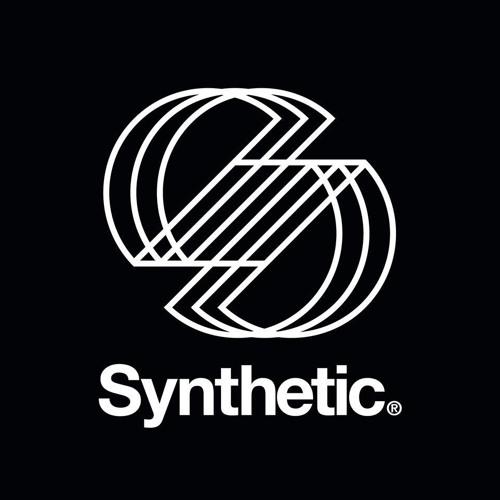 SyntheticThessaloniki's avatar