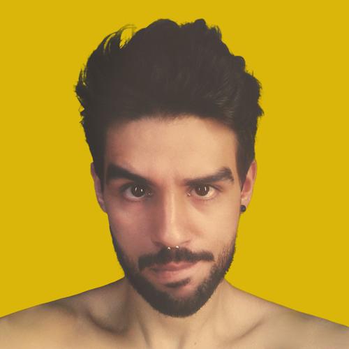 ThiagoDuarte's avatar