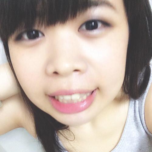 yu chueh lin's avatar