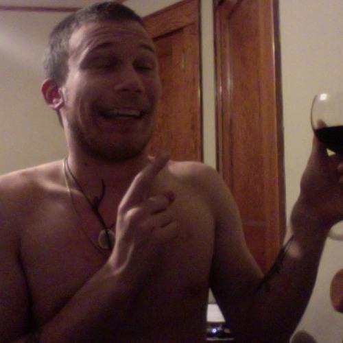 Noah Schmidt 2's avatar