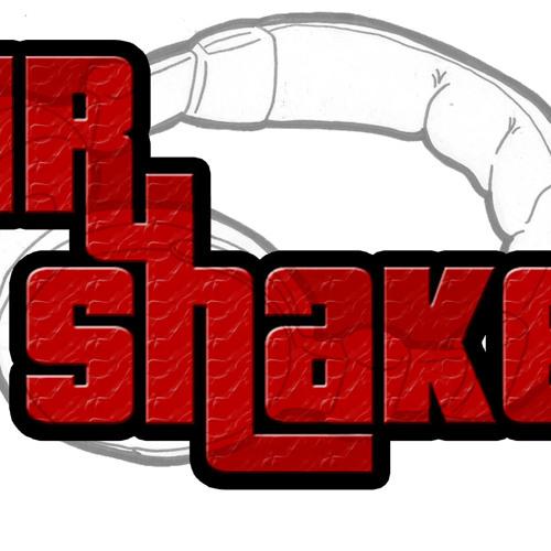 Sir_Shaker's avatar