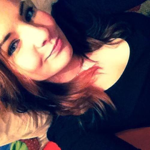 Manon Mansencal's avatar