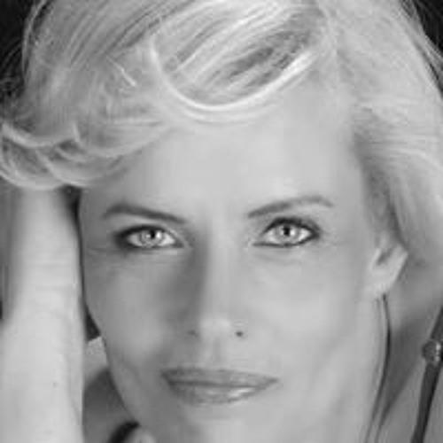 Carmen Woitun-Patzer's avatar