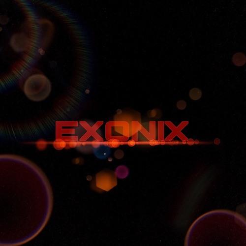 Exonix's avatar