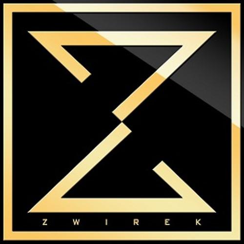 Zwirek Beats4Sale's avatar