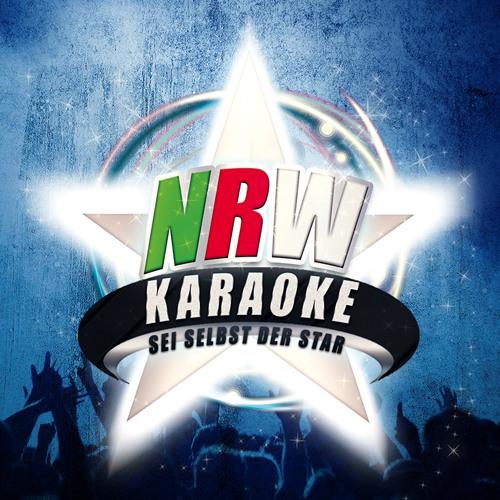 nrw-karaoke's avatar