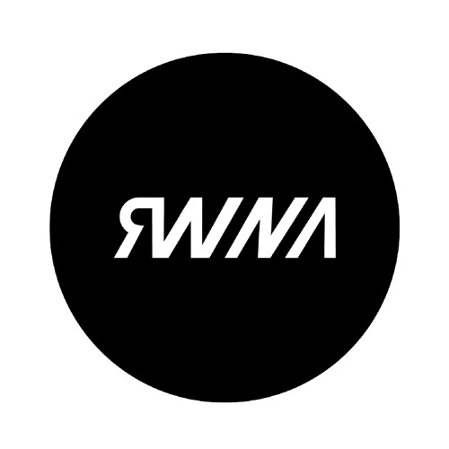 Rwina Records's avatar